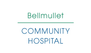 Belmullet - COMMUNITY HOSPITAL
