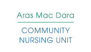 ARAS MAC DARA - COMMUNITY NURSING UNIT