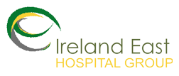 Ireland East HSE Hospital Group