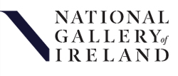 National Gallery Ireland