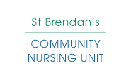 st-brendons - COMMUNITY NURSING UNIT