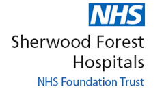 Sherwood Forest NHS Hospital Trust