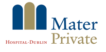 Mater Private Hospital Dublin