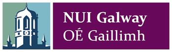 NUI Galway OE Gaillimh