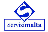 Servizi Malta Facilities Management and Cleaning