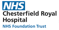 Chesterfield Royal NHS Hospital Trust