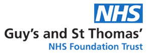 Guy and St Thomas NHS Hospital Trust