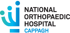 Cappagh National Orthopaedic Hospital