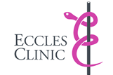 Eccles Clinic