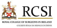 Royal College Of Surgeons In Ireland RCSI